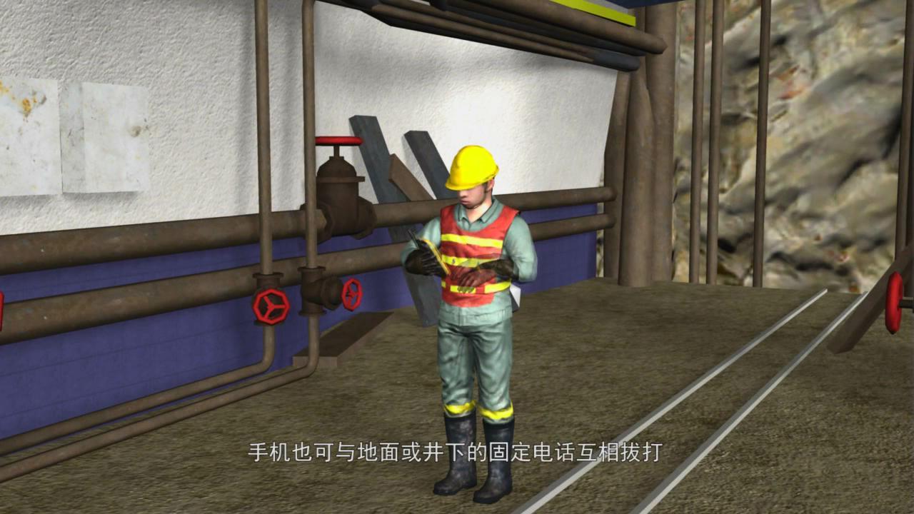 三维动画设计的发展趋势-上海三维动画制作公司