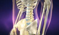 医疗骨折专用器械三维动画视频