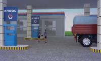 安全事故演示动画视频案例